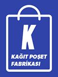 kagit-poset-fabrikasi-logo-small